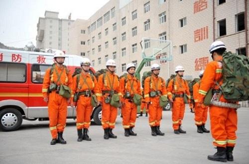 消防工程技术